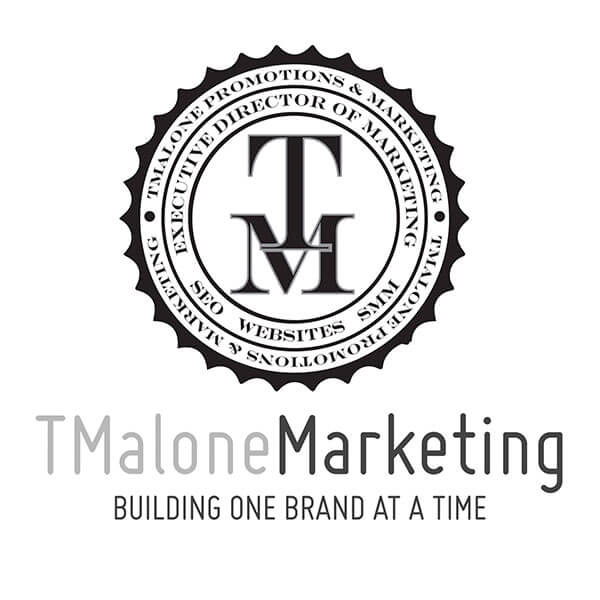 TMalone Marketing