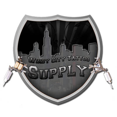 Windy City Tattoo Supply