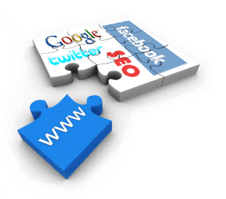 What Is Social Media Marketing? via SearchEngineLand.com