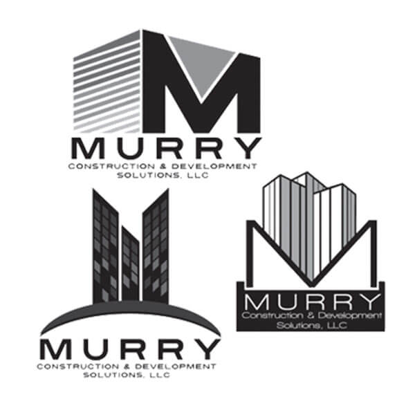 Murry Construction