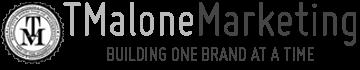 TMalone Marketing