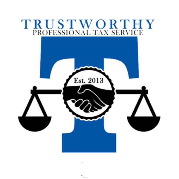 Trustworthy Tax Service
