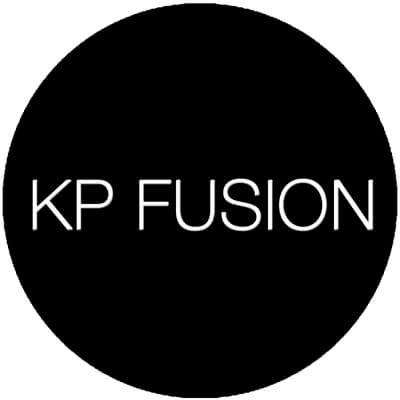 KPFusion