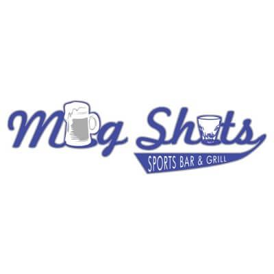 MugShots Sports Bar