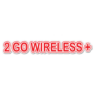2 Go Wireless +