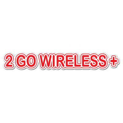 2 Go Wireless +
