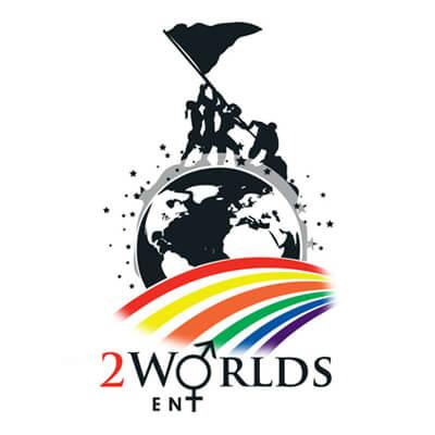 2 Worlds Entertainment