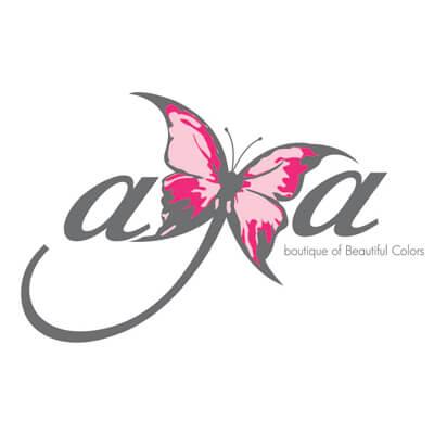Aja Boutique