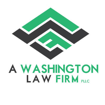 A Washington Law Firm