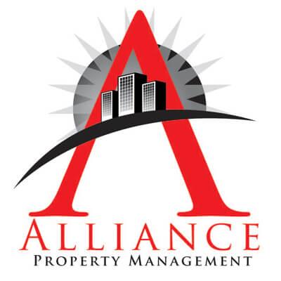 Alliance Property Management