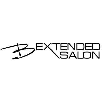 B Extended Salon