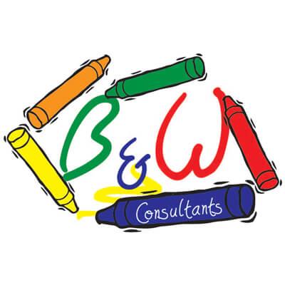 B&W Consultants