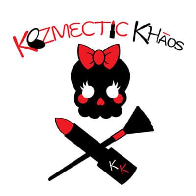 Kosmetic Khaos