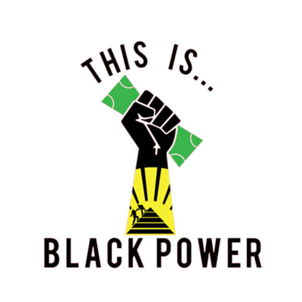 This Is Black Power