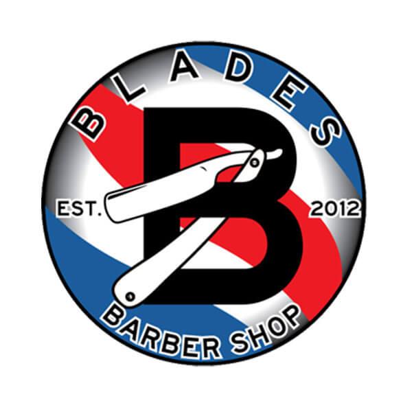 Blades Barber Shop