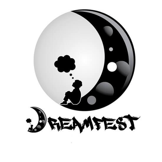 Dreamfest Logo