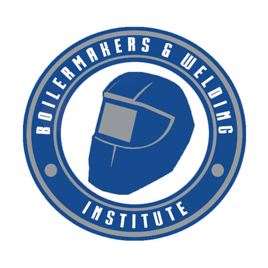Boilermakers and Welding Institute Logo
