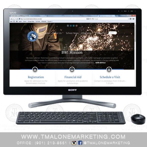 www.BoilermakersInstitute.com