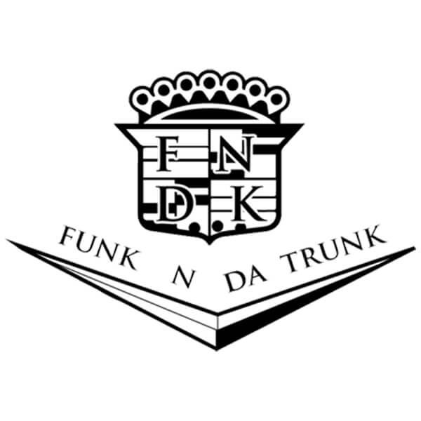 Funk N Da Trunk