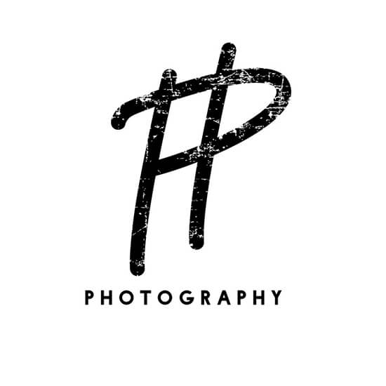 HP Photography