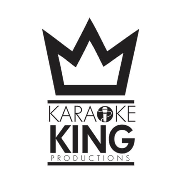 Karaoke King Productions