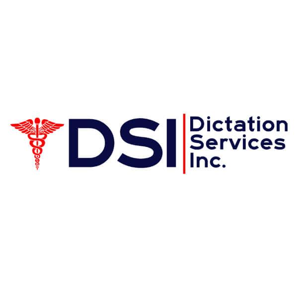 Dictation Services Inc