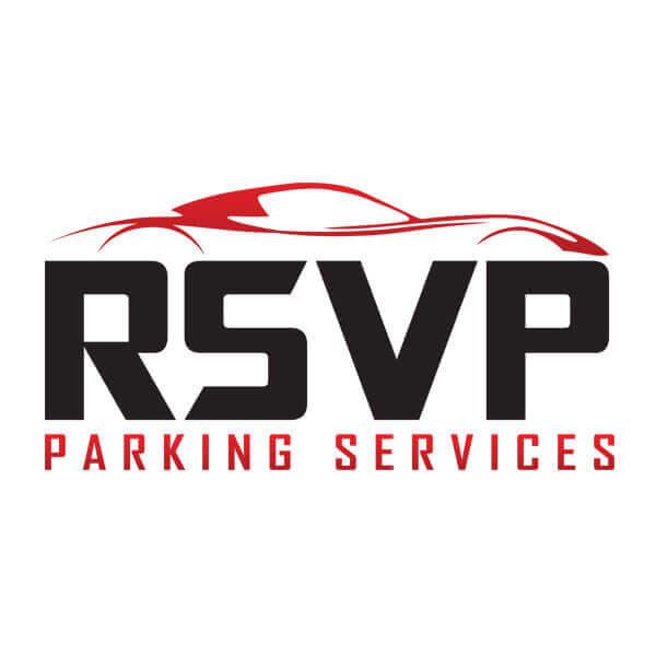 RSVP Parking Services