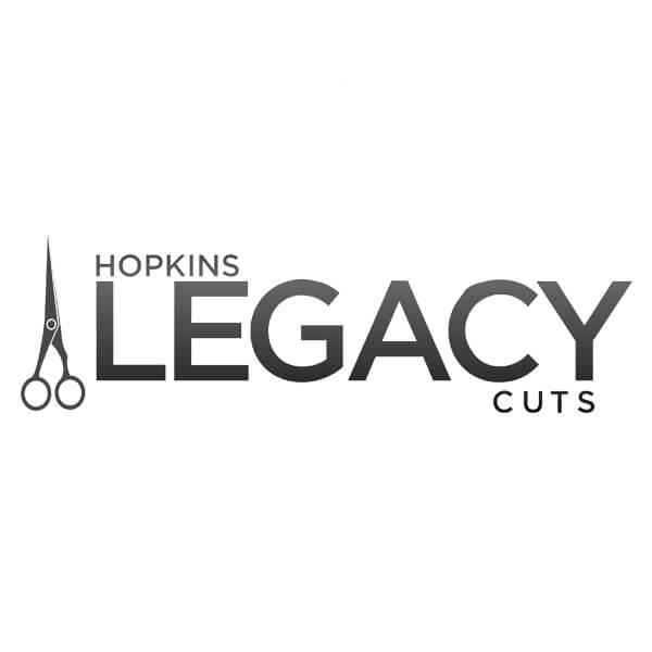 Hopkins Legacy Cuts