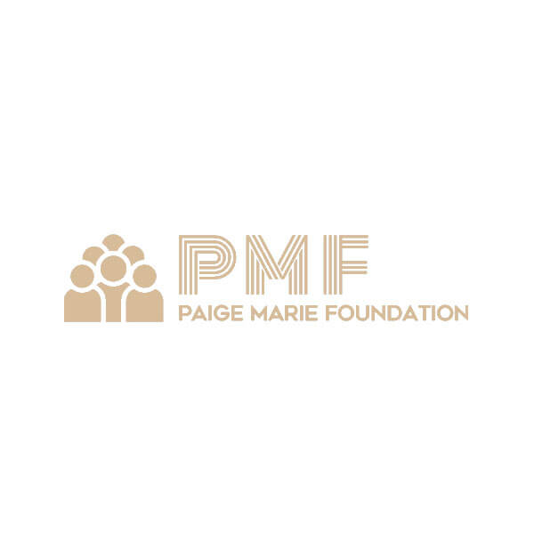 Paige Marie Foundation