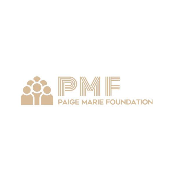 Paige Marie Foundation