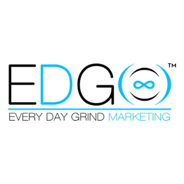 EDG Marketing