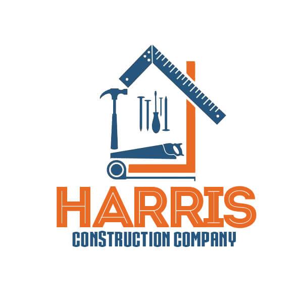 Harris Construction Company