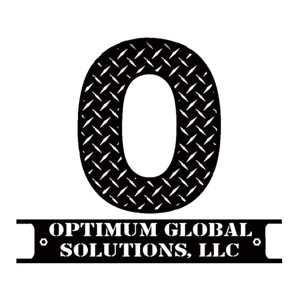 Optimum Global Solutions
