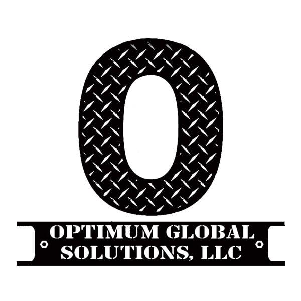 Optimum Global Solutions
