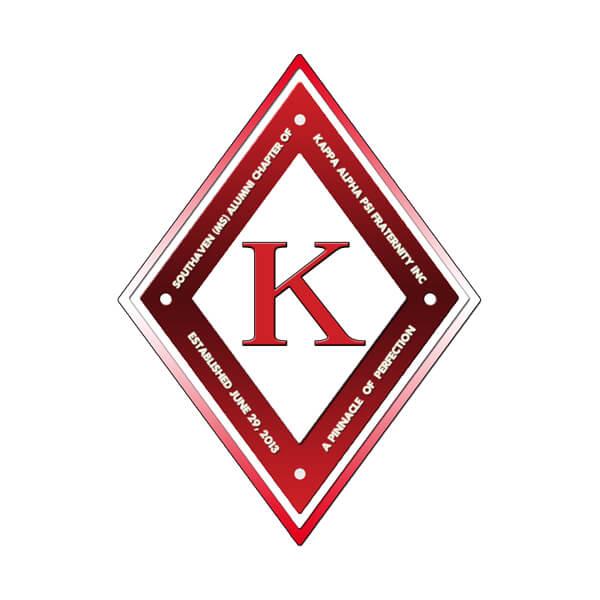 Southaven Alumni KAΨ