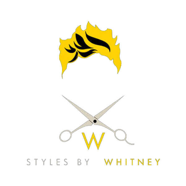 Styles By Whitney