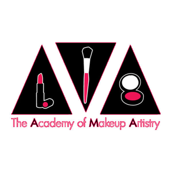The Academy of Makeup Artistry