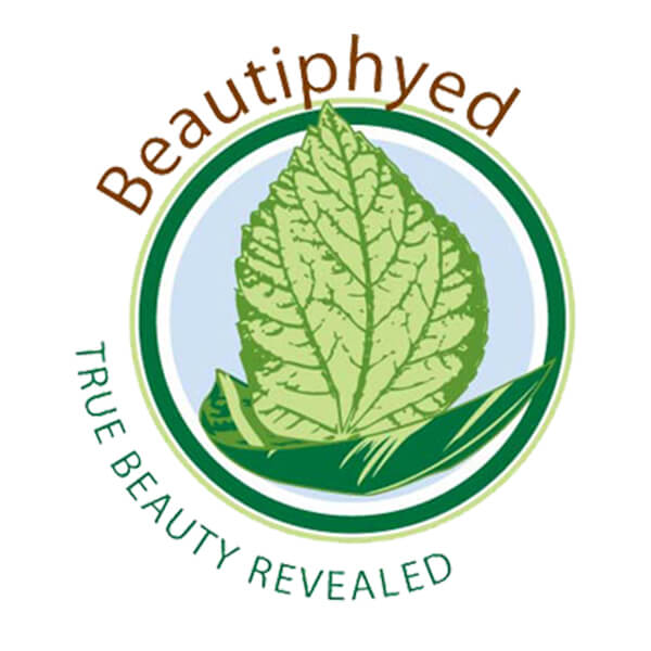 Beautiphyed