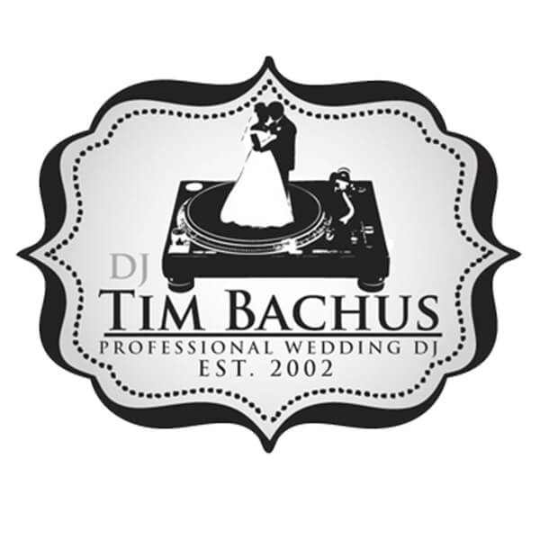 Dj Tim Bachus