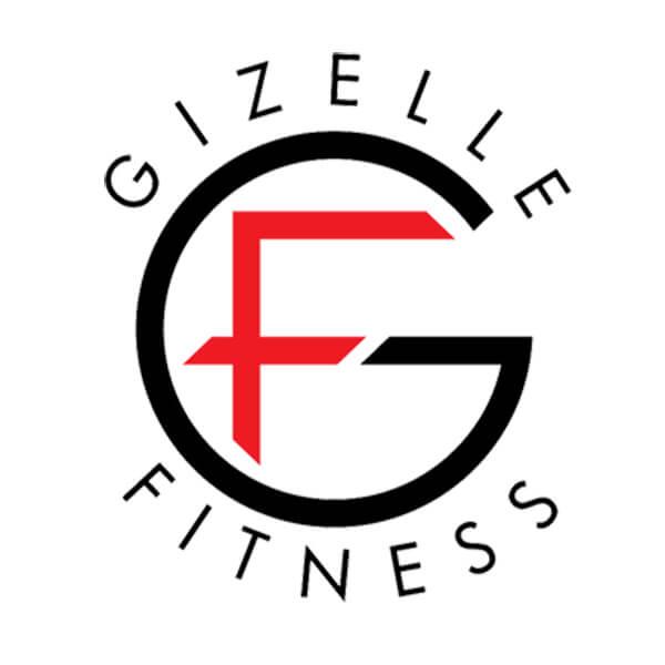 Gizelle Fitness