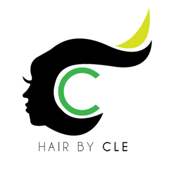 Hair Bl Cle