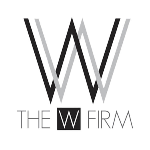 The W Firm