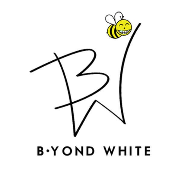B'Yond White