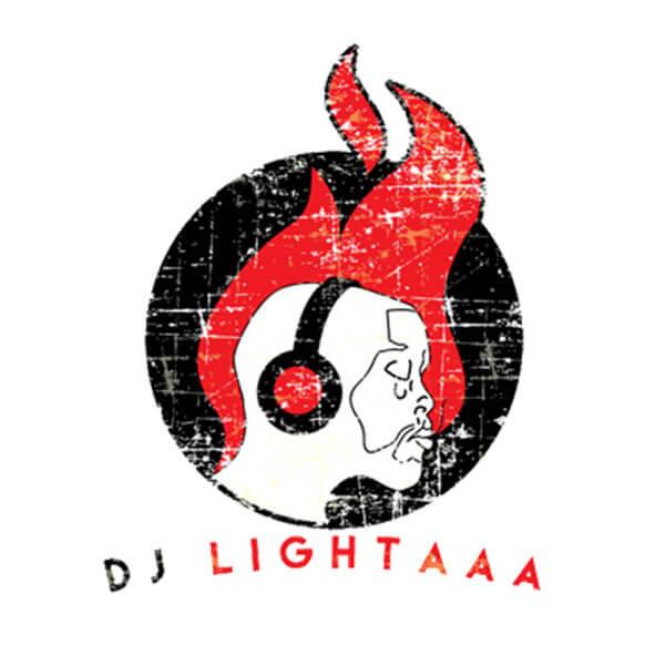 Dj Lightaaa