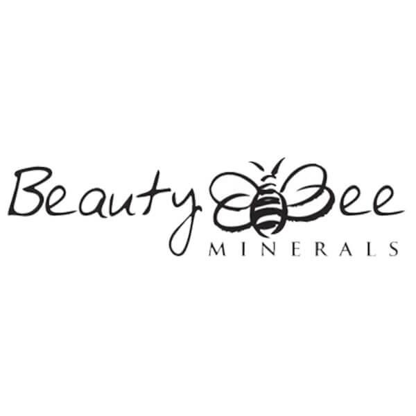 Beauty Bee Minerals