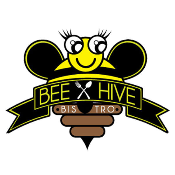 Bee Hive Bistro