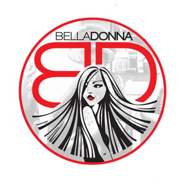 Bella Donna Salon