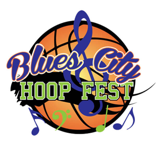 Blues City Hoop Fest
