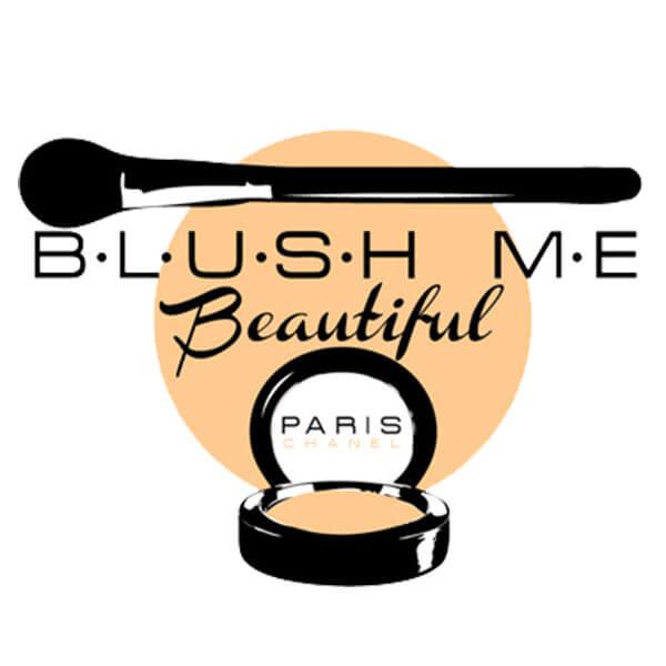 Blush Me Beautiful