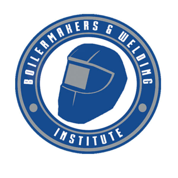 Boilermakers and Welding Institute
